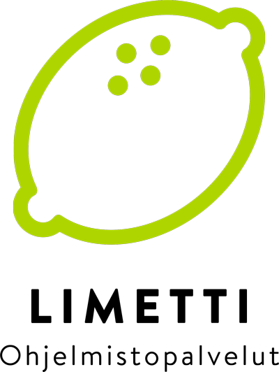 Limetti